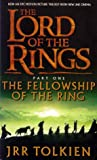 The Lord of the Rings: Fellowship of the Ring v.1