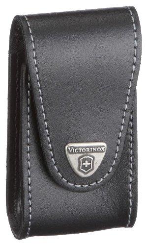 victorinox-accessory-belt-pouch-leather-jumbo-zu-16795-xl-40521