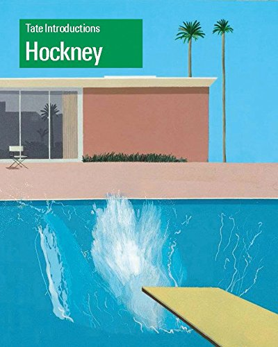 tate-introductions-david-hockney