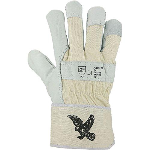 - Adler Handschuhe