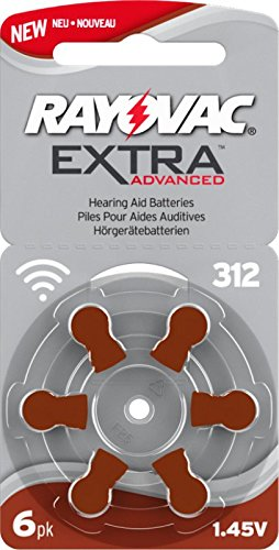 rayovac-extra-mercury-free-hearing-aid-batteries-x-60-size-312