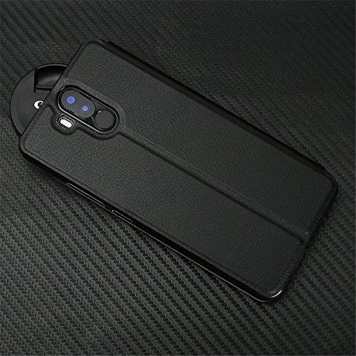 Mode Gradienten Telefon Fällen Für Iphone X Xs Max Xr 6 S 7 8 Plus Ausgestattet Fall Weichem Silikon Handy Handy Deckt Zubehör Spezieller Sommer Sale Angepasste Hüllen