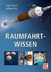 Raumfahrt-Wissen