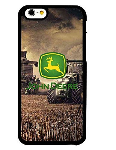 iphone-6-6s-47-coque-john-deere-brand-logo-drop-resistant-etui-tpu-phone-coque-cover-ppnnolalab