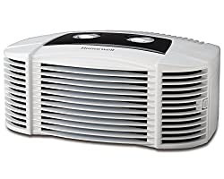 Hw 8 x 10 Room Air Purifier