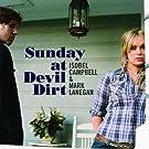 Sunday At Devil Dirt
