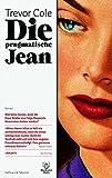 Die pragmatische Jean