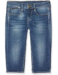 Amazon.fr   Shorts et bermudas   Vêtements ec3103c4191