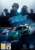 Need for Speed  [PC Code - Origin]