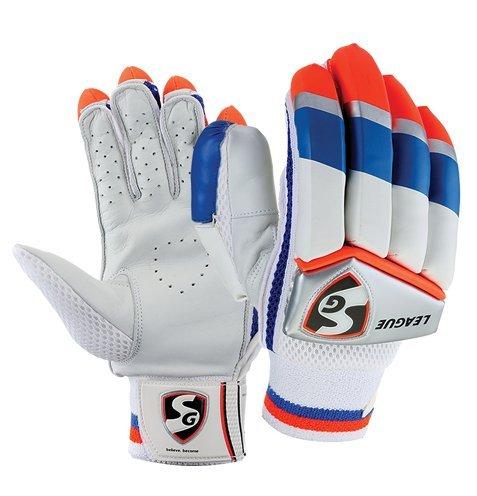 SG-League-Right-Hand-Batting-Gloves-Mens
