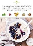 Le régime sans FODMAP (French Edition)