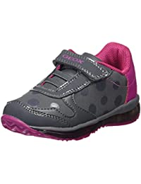 Geox Baby Mädchen B Todo Girl C Sneaker