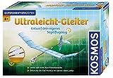 Kosmos 620158 - Ultraleicht-Gleiter [Spielzeug] [Camera]