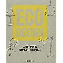 Eco Design - Lampes
