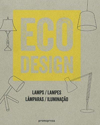 eco-design-lamps