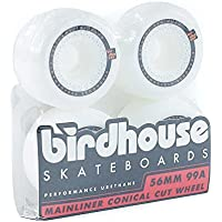 Birdhouse Roue mainliner 56mm 99a [x4]