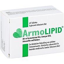 Armolipid Tablets by MEDA Pharma GmbH & Co.KG