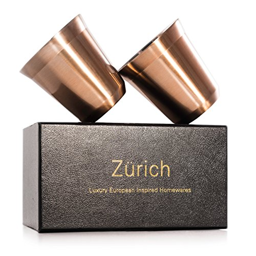 espresso-cups-160ml-2-x-double-wall-stainless-steel-espresso-cup-in-beautiful-finish-by-zurich-vacuu