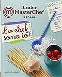 Il cuoco sono io! Junior Masterchef Italia