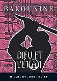 Dieu et l'Etat (La Petite Collection t. 121) - Format Kindle - 9782755500813 - 2,49 €