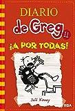 5-diario-de-greg-11
