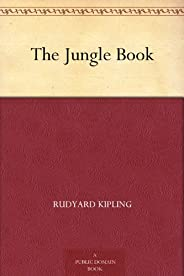 The Jungle Book (English Edition)