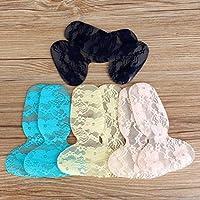 Pinkdose® 1 Paar weiche Extra Sticky Frauen Schuh Ferse Einsätze Einlegesohlen Pads preisvergleich bei billige-tabletten.eu