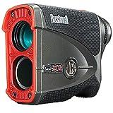 Bushnell Pro X2 Laser Entfernungsmesser...