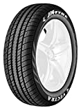 #9: JK Tyre Vectra P175/65 R14  Tubeless Car Tyre (Home Delivery)