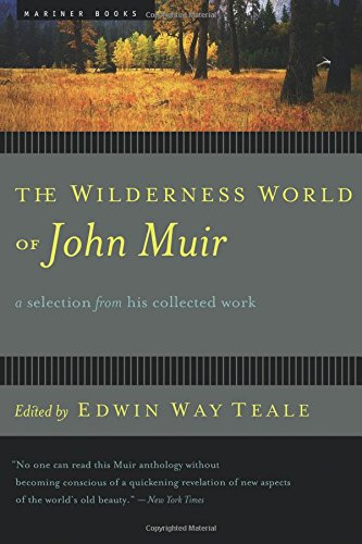 wilderness-world-of-john-muir