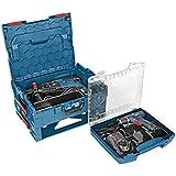 Bosch - 0615990H1D - Gbh 2-28 Dfv Professional