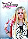"Avril Lavigne: The ""Best Damn Thing"" (Pvg): The ""Best Damn Thing"""