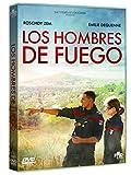 Los Hombres De Fuego [DVD]