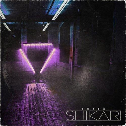 Sssnakepit (Rout Remix) [Explicit]