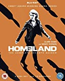 Blu-ray1 - Homeland Season 7 (1 BLU-RAY)