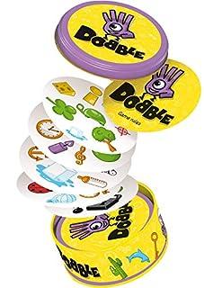 Asmodee Dobble Card Game (B0031QBHMA) | Amazon Products