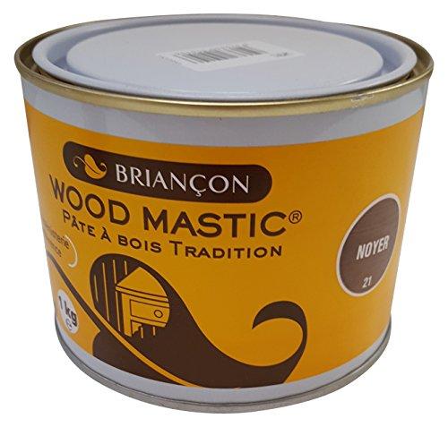 brianon-wmn-wood-mastic-pate-bois-tradition-noyer