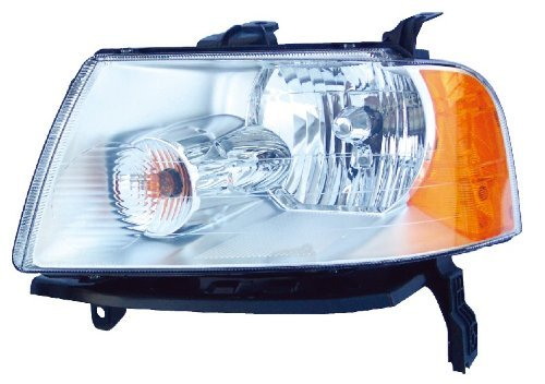 ford-freestyle-replacement-headlight-assembly-driver-side-by-autolightsbulbs