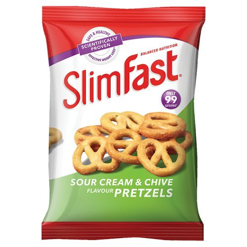 slimfast-sour-cream-and-chive-flavour-pretzels-snack-bag-23g
