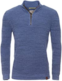 camel active - Pull - Manches longues Homme