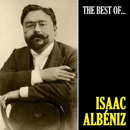 The Best of Albéniz (Remastered)