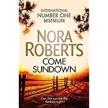 Come Sundown (English Edition)