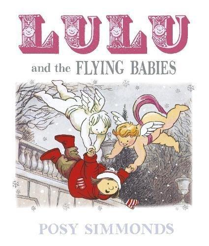 lulu-and-the-flying-babies