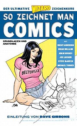 der-ultimative-zeichenkurs-so-zeichnet-man-comics-bd-1-grundlagen-und-anatomie