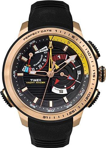 Reloj – Timex – Para Hombre – TW2P44400