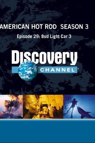 american-hot-rod-season-3-episode-29-bud-light-car-3