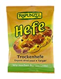 Rapunzel Trockenhefe (9 g) - Bio