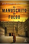 https://libros.plus/el-manuscrito-de-fuego/