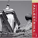 Palestrina-Edition Vol.2