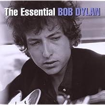 The Essential Bob Dylan (Coffret Metal 2 CD)